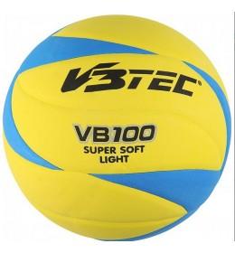 Lopta za odbojku VB 100 Light
