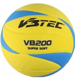 Lopta za odbojku VB 200