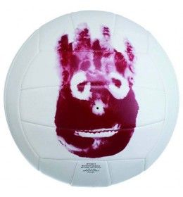 Odbojkaška lopta Wilson Castaway