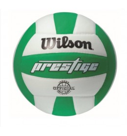 Odbojkaška lopta Wilson Prestige Green