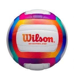 Odbojkaška lopta Wilson Shoreline