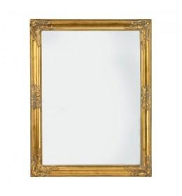 Ogledalo Aurum 70 cm x 90 cm