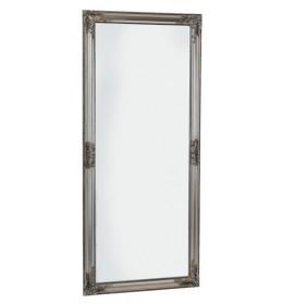 Ogledalo Argentum 72 cm x 162 cm