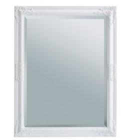 Ogledalo Diamond 70 cm x 90 cm