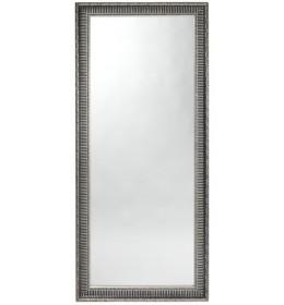 Ogledalo EUKALIPTUS 78x180cm