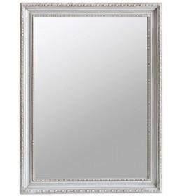 Ogledalo Nin 36x48 cm