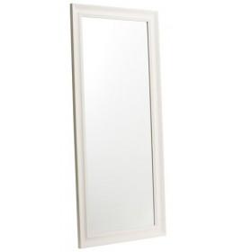 Ogledalo SHINE 78x180cm
