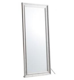 Ogledalo SILVER 78x180