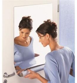 Ogledalo u foliji Simply