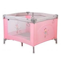 Ogradica Playstation Pink Ballet