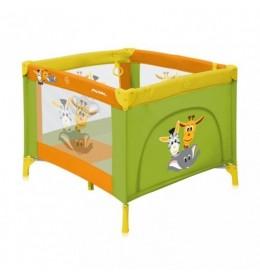 Ogradica za bebe Bertoni Playstation Safari