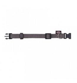 Ogrlica za pse Trixie Premium 20146