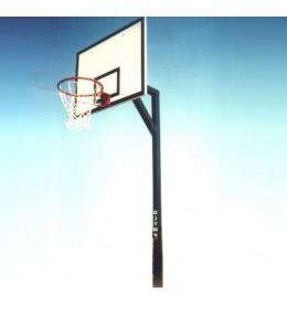 Košarkaška konstrukcija OLIMP fiksna