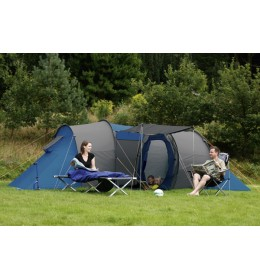 Šator za 6 osoba