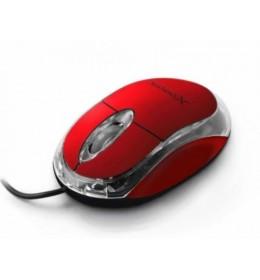 Optički miš za računar Titanum XM102R