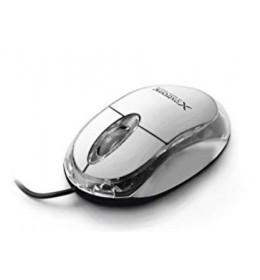 Optički miš za računar Titanum XM102W
