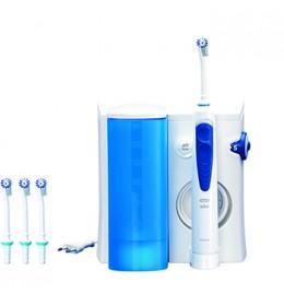 Oral B oralni irigator OxyJet