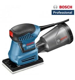 Oscilaciona brusilica Bosch GSS 160-1 A Professional
