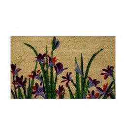 Otirač Fantasia 40 x 60 cm spring