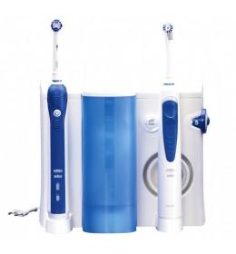 OxyJet centar Oral B 3000+