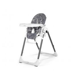 Stolica za hranjenje Prima Pappa Zero 3 Denim