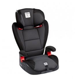 Auto sedište Peg Perego 15-36 kg Viaggio SureFix Black