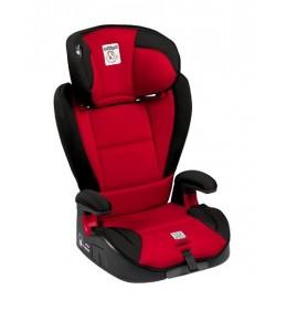 Auto sedište Peg Perego 15-36 kg Viaggio SureFix Rouge