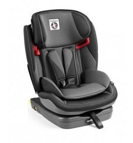 Auto sedište Viaggio 1-2-3 VIA 9-36 kg Crystal Black