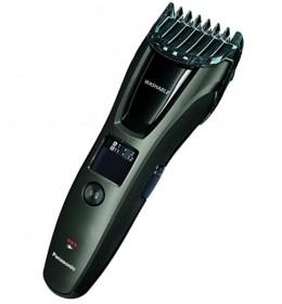 Trimer za kosu i bradu Panasonic ER-GB60