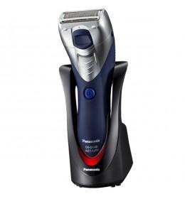 Aparat za brijanje Panasonic ER-GK40