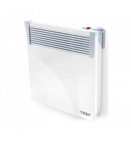 Električni panel radijator TESY CN 03 050 MIS