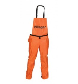 Pantalone za trimer VBT 17 Villager