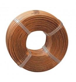 Papirna traka za vezivanje Agrofix Pellenc 200 m