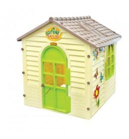 Kućica za decu Paradiso
