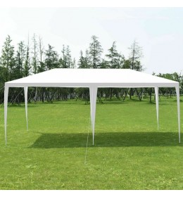 Paviljon Eva 6 x 3 x 2.55 m
