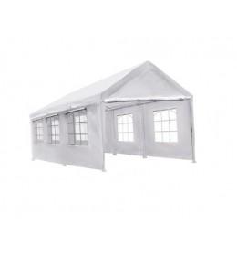 Paviljon gazebo tenda Vrtni 3x6 m