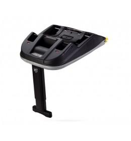 Peg Perego Isofix baza za auto sedišta Primo Viaggio P386012