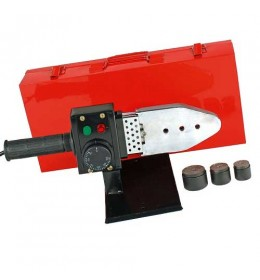 Pegla za plastične cevi W-RSG 32 20,25,32 mm Womax