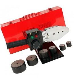 Pegla za plastične cevi W-RSG63 20, 25, 32, 40, 50, 63 m Womax