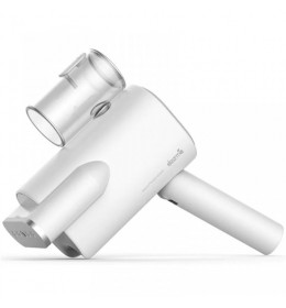 Pegla za verikalno peglanje Xiaomi  Deerma Garment Steamer HS-007