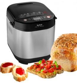 Pekara za hleb Tefal PF 240E