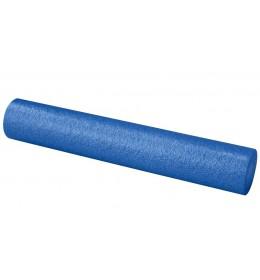 Penasti valjak za pilates 91 cm