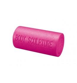 Penasti valjak za pilates  BB 021