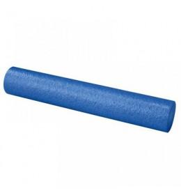 Penasti valjak za pilates  BB 023 ( 45 cm )