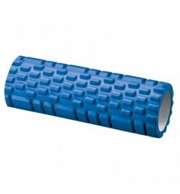 Penasti valjak za pilates BB 026