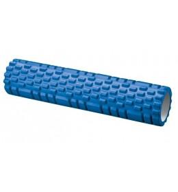 Penasti valjak za pilates BB 026 61 cm