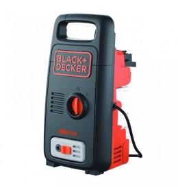 Perač pod pritiskom Black & Decker BXPW1300E