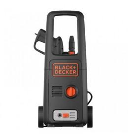 Perač pod pritiskom Black & Decker BXPW1400E