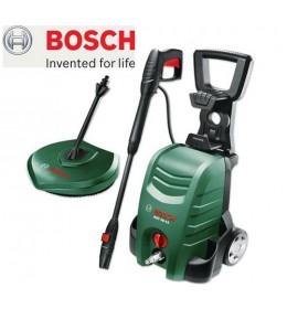 Perač pod pritiskom Bosch AQT 35-12+