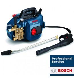 Perač pod pritiskom Bosch GHP 5-13 C